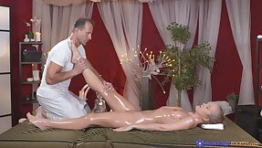 Insolent pulchritude receives praisefully more than a simple massage